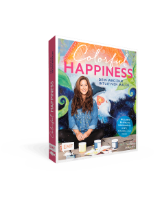 Colorful Happiness – Dein...